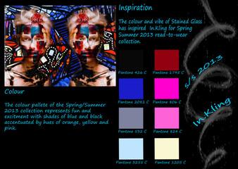 Colour insp.jpg