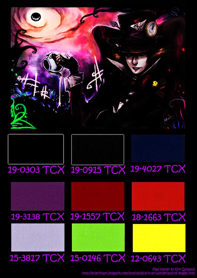 Colour.jpg
