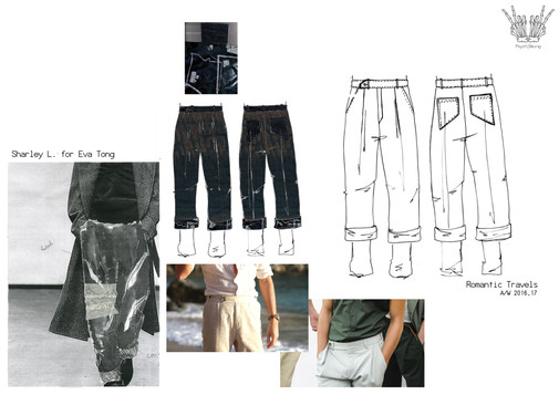Pants 22.jpg
