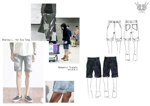Pants 11.jpg