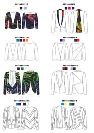 Outers final E pattern.jpg