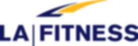 la-fitness-logo.png