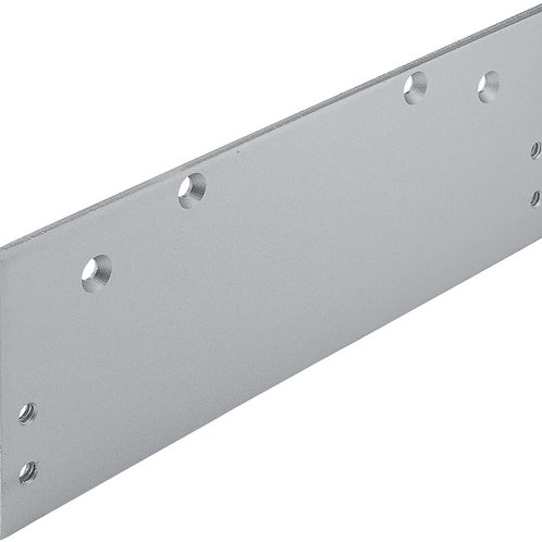 DROP PLATE International Door Closer AL