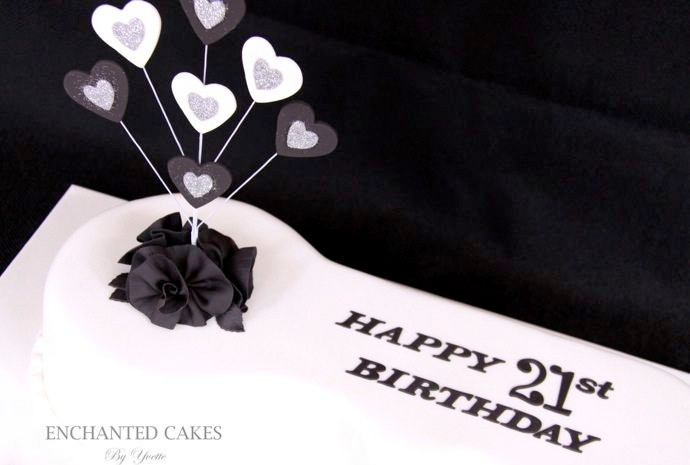 21 cake.jpg
