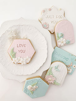 Deluxe Cookies in Pastels.jpg