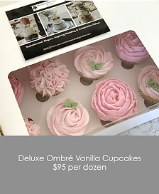 Ombre Vanilla Cupcakes.png
