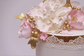 wollongong wedding cakes
