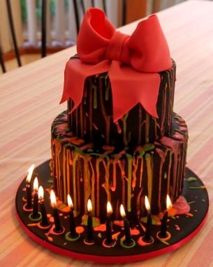 ashley cake2.jpg