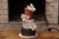 wollongong wedding cakes