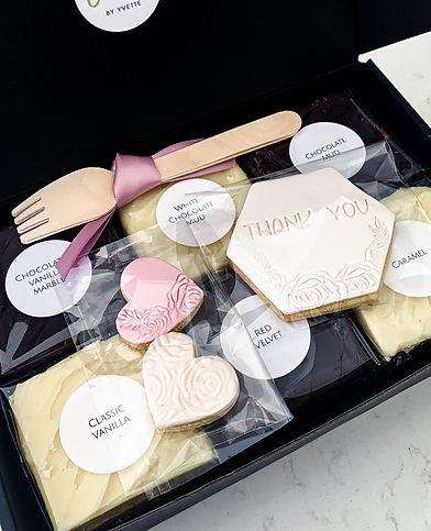 Signature Cake Tasting Gift Box.jpg