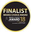 Brides Choice Awards 2018.jpg