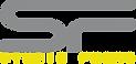 Studio Ferro Logo.png