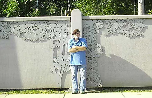 standing at the wall.jpg