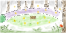 Enchanted Forest1.tif