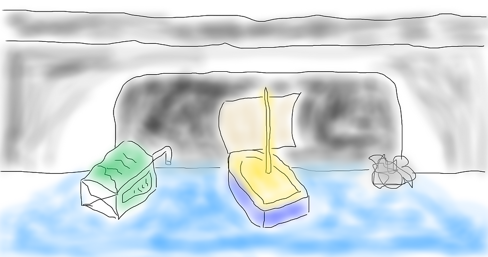 Toy Boat.tif