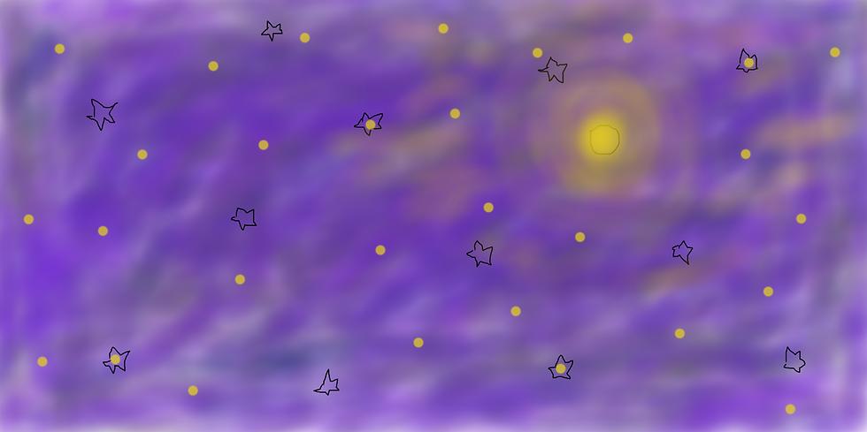 Starry Night.tif