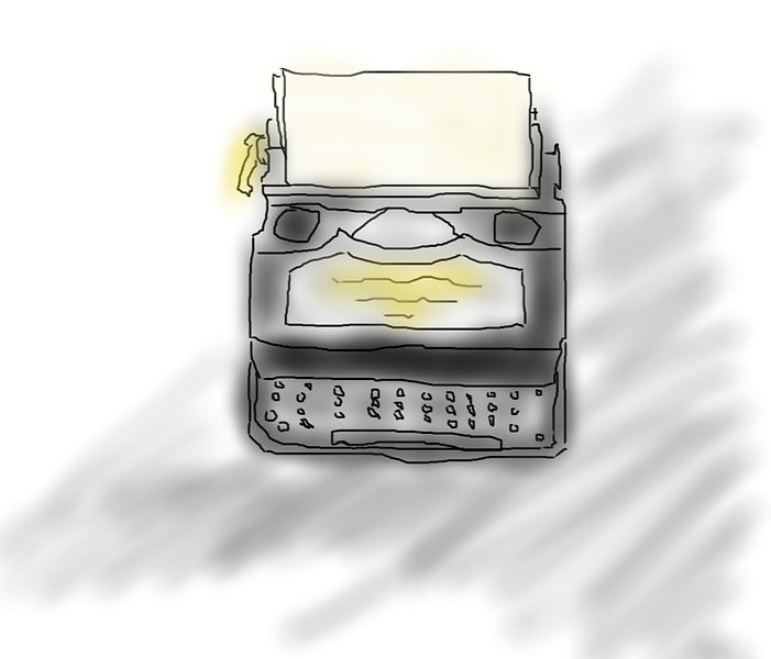 Typewriter%20_edited.jpg