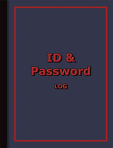 www-72_Password.jpg