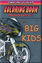 Motorcycles 1.jpg
