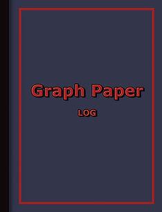 www-72_Graph.jpg