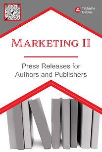 6-Press-Release.jpg