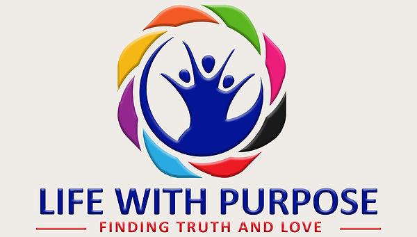 Life with Purpose-cream.jpg