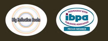 BRB-and-IBPA-Brown.jpg
