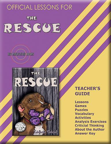 The Rescue Workbook.jpg