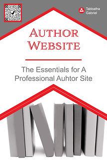 3-Author-Website.jpg
