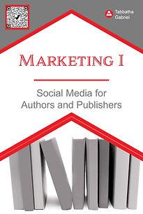 5-Social-Media.jpg