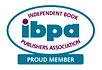 IBPA Logo.png