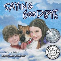 Saying Goodbye.jpg