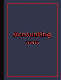 www-72_Accounting.jpg