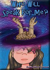 Who Will Speak for Me.jpg