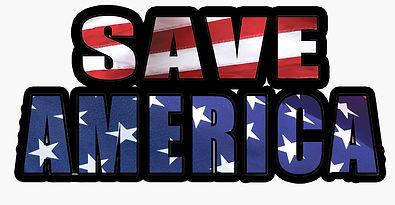 Save America.jpg
