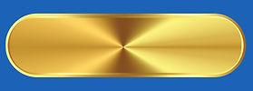 Gold Button.jpg