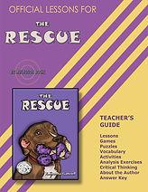 The Rescue-WB.jpg