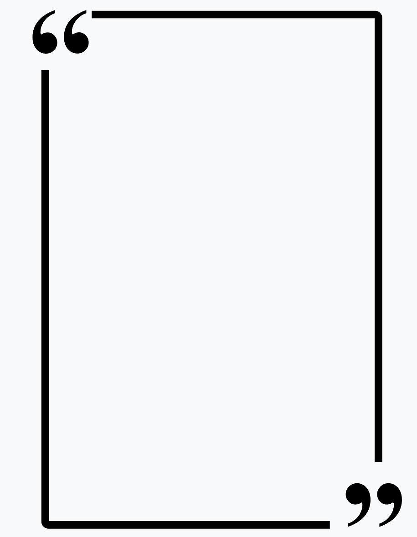 Qoute Box_long.jpg