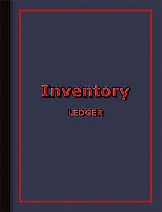 www-72_Inventory.jpg