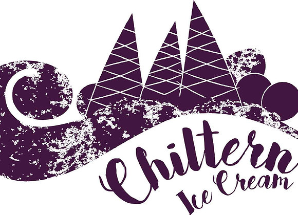 Chiltern Ice Cream