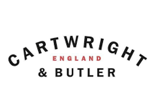 Cartright & Butler Biscuits