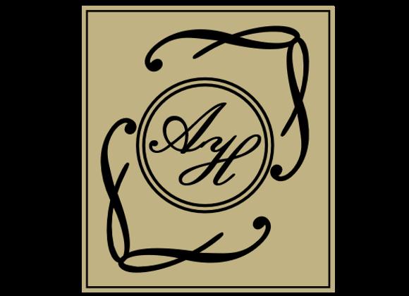 Handmade Luxury Chocolate