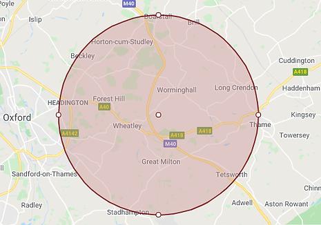 5mile radius.png