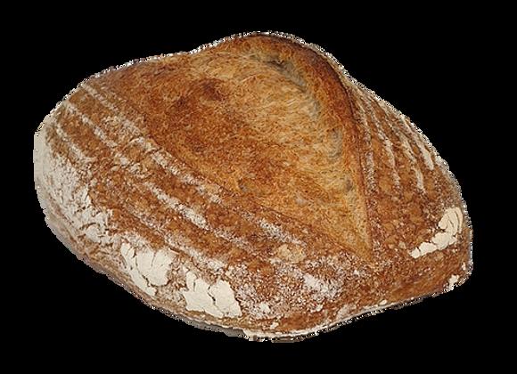 Large Sourdough