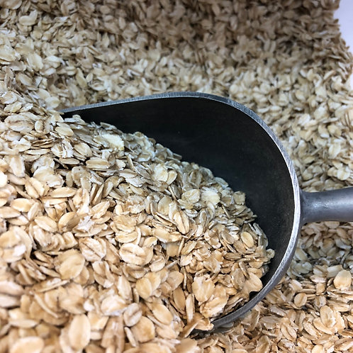 Original Rolled Oats