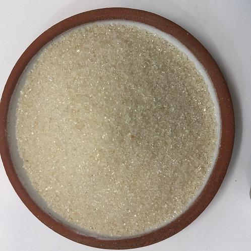 Organic Raw Sugar
