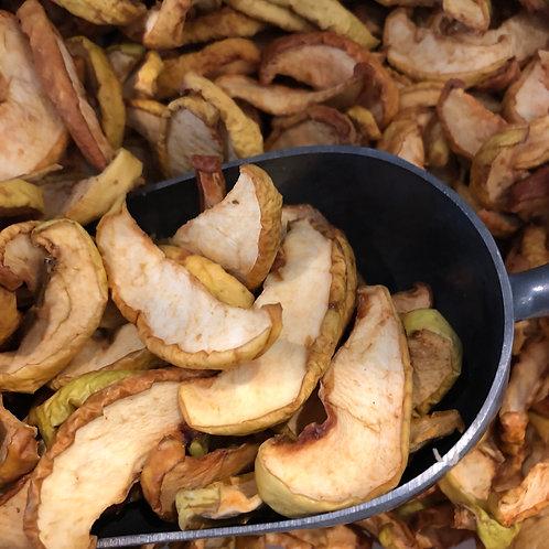 SA Dried Apple