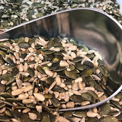 Super Seed Mix