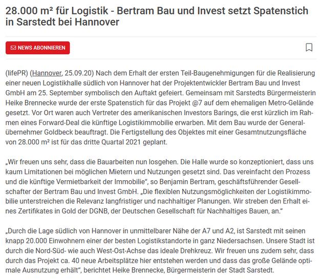 20200925_Bertram_lifepr.de_Spatenstich_1