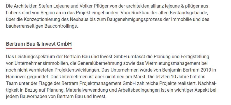 20200925_Bertram_lifepr.de_Spatenstich_2
